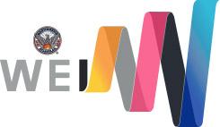 wei-atlanta-logo.jpg