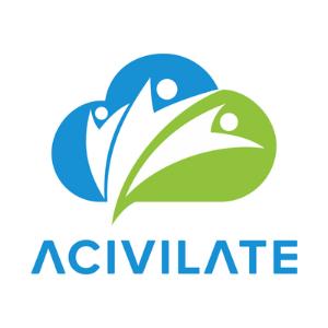 acivilate logo.png