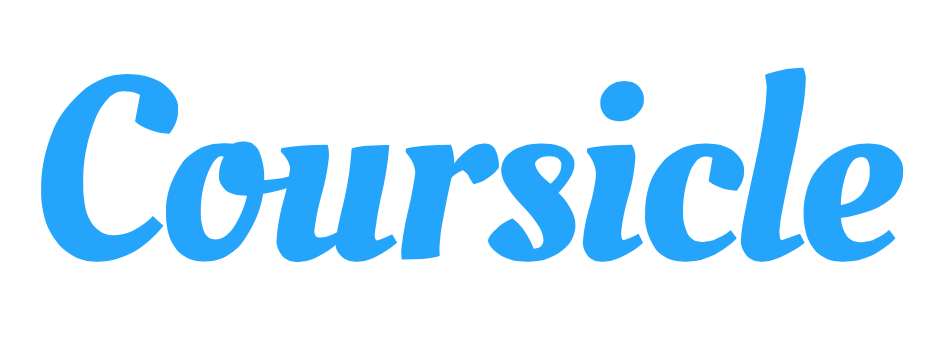 Coursicle-Logo-01.png