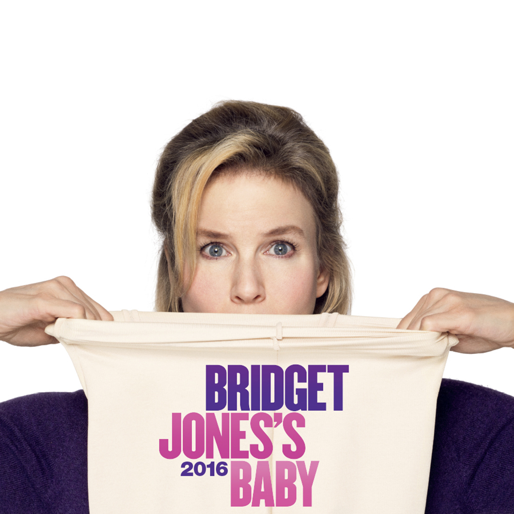 Breaking Down Bridget: An Analysis of the Bridget Jones Extended Universe