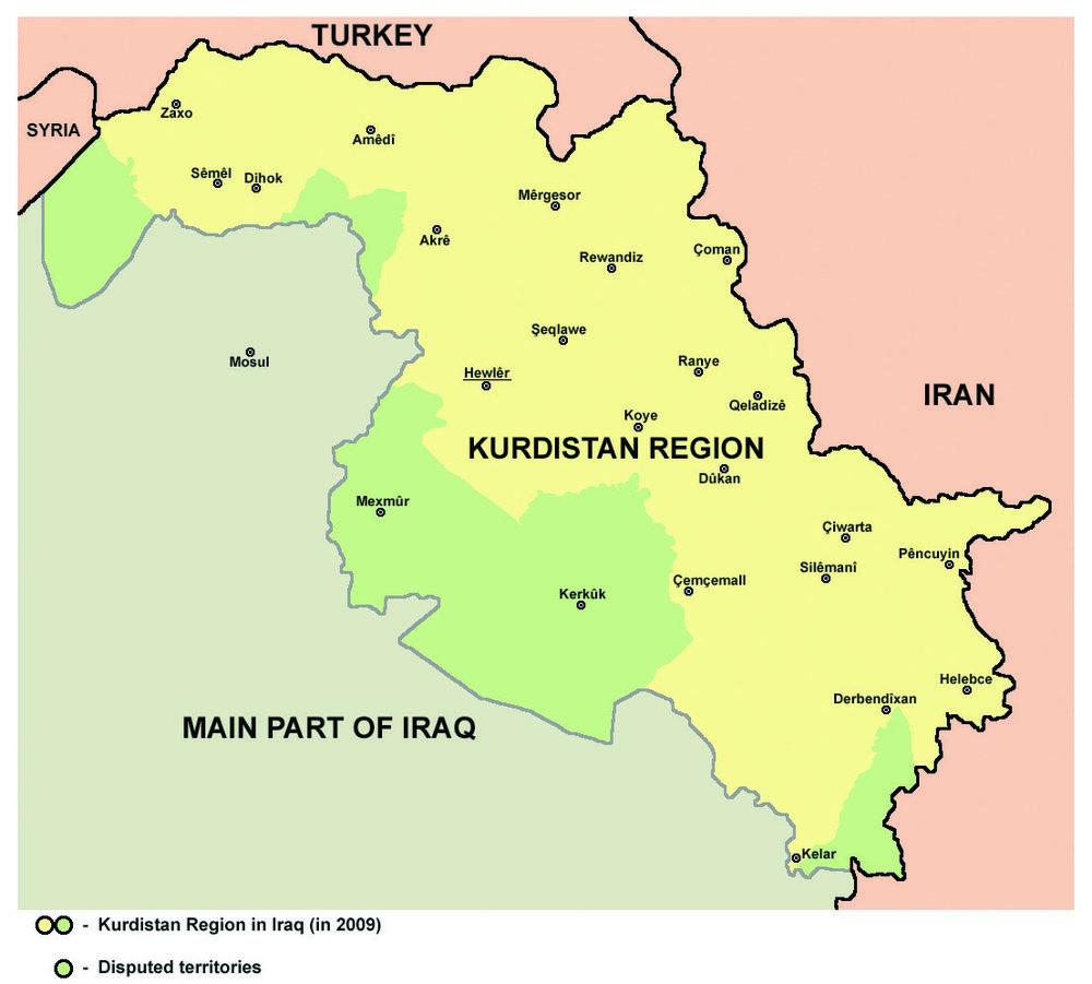 colour Issues-Kurdish Referendum Cred Wikimedia .jpg
