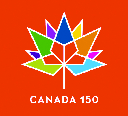 -COVER - COLOUR Issues-Canada-at-150.jpg