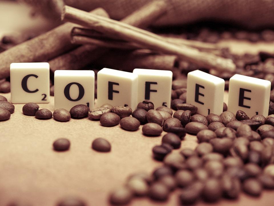 coffee-beans-759024_960_720.jpg