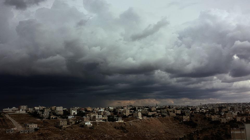 clouds-1835492_960_720.jpg