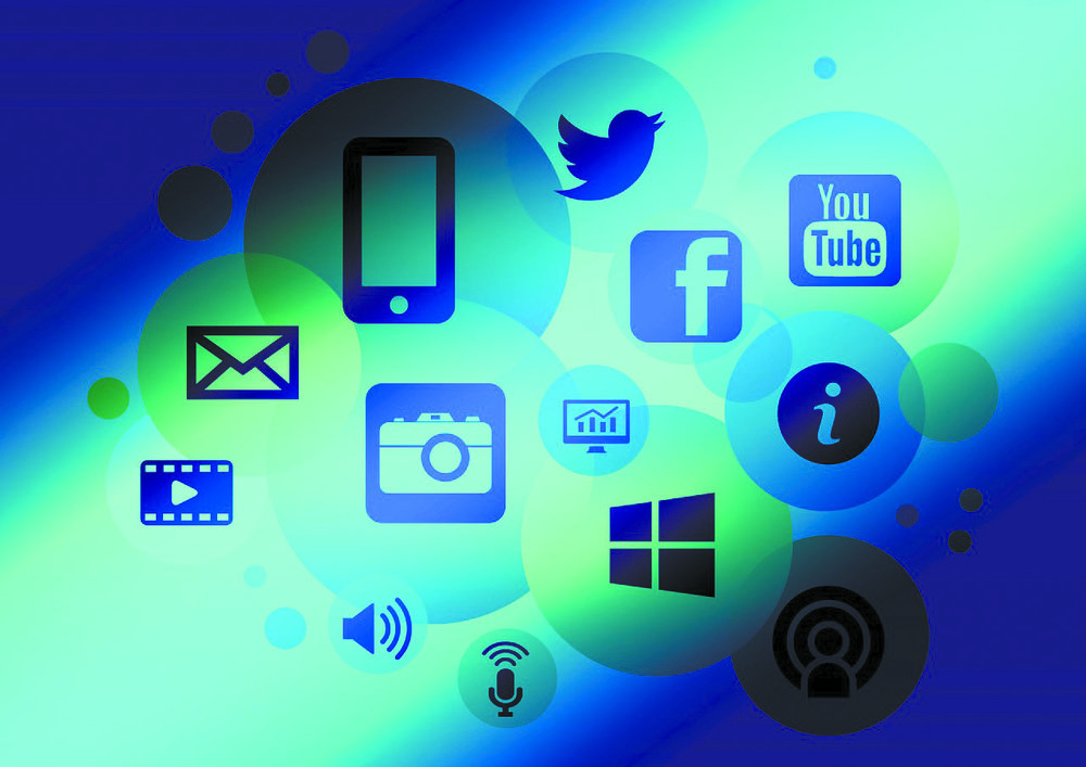 Issues, Freedom _ Internet, cr. Google, CR free.jpg
