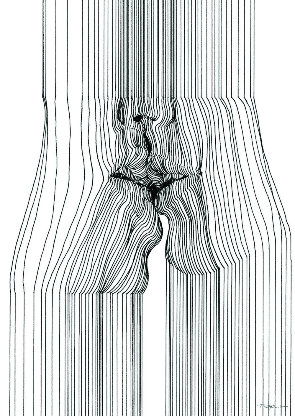 cr: Nester Formentera