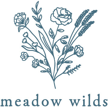 Meadow Wilds
