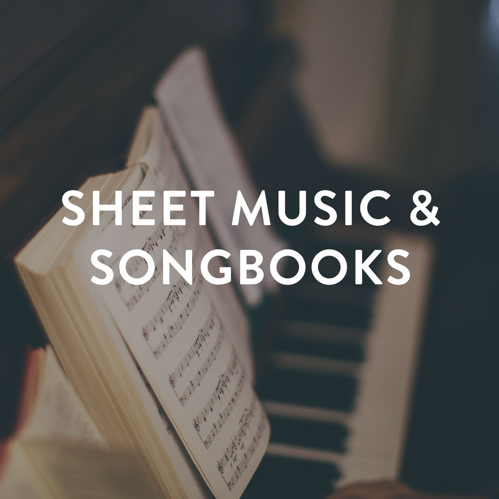 sheet-music-and-songbooks-noah-aronson.jpg