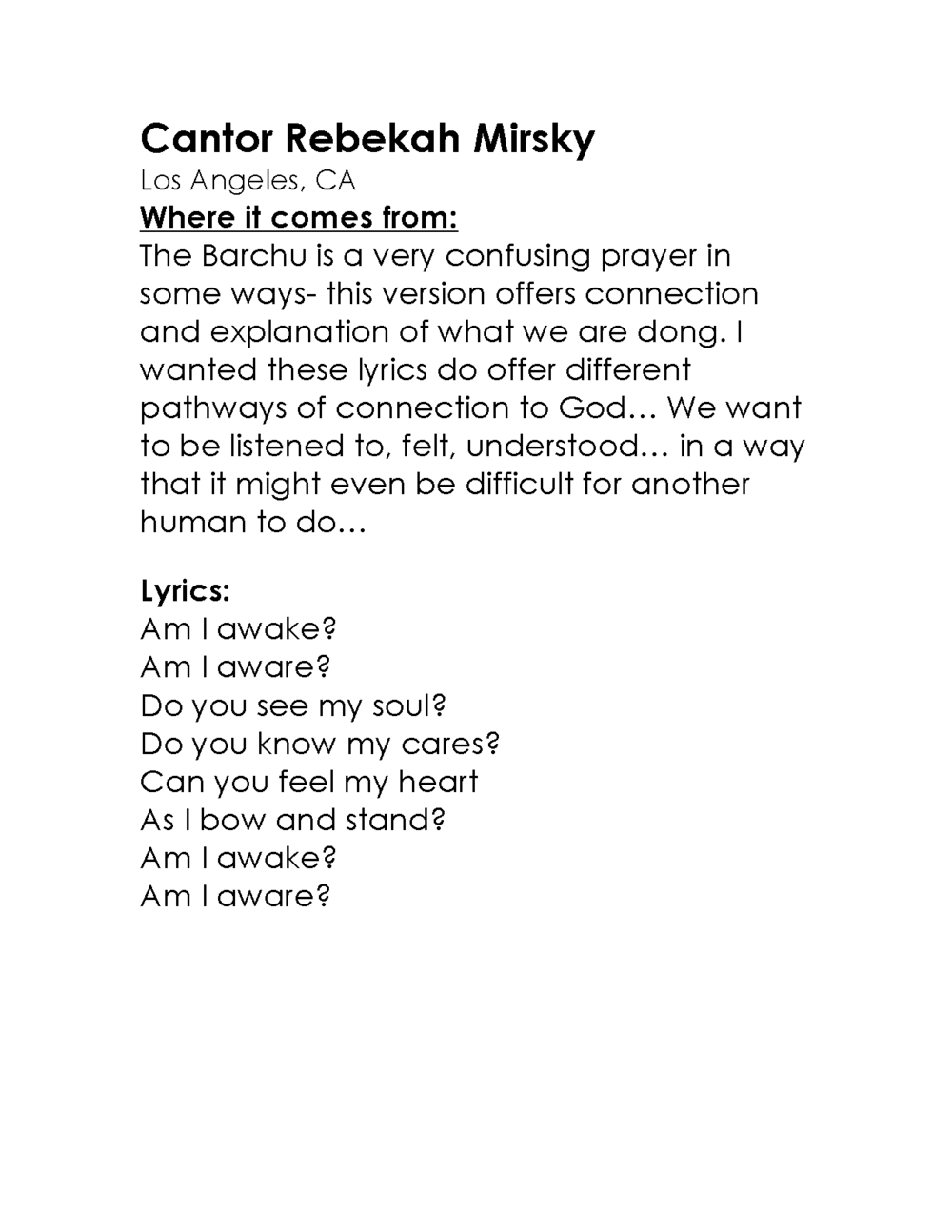 Am I Awake Project Submissions 1_Page_19.png