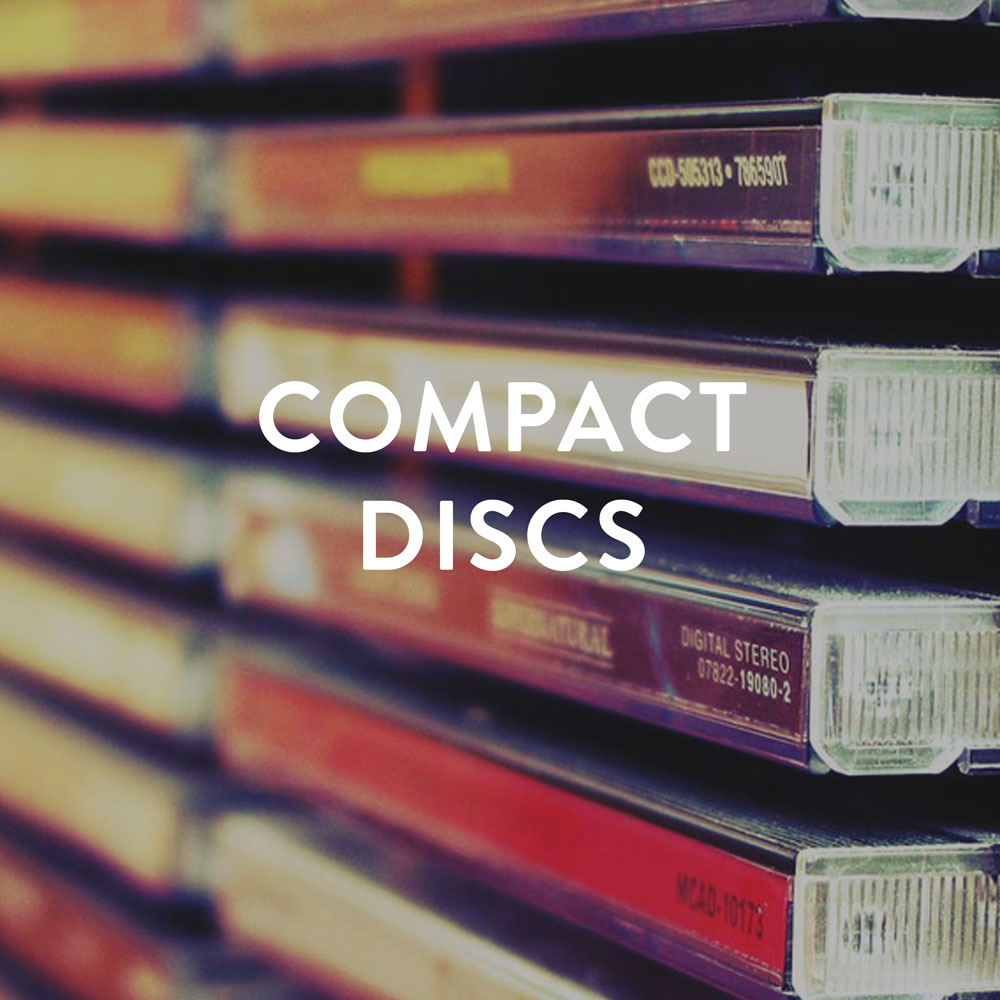 compactdiscs.jpg