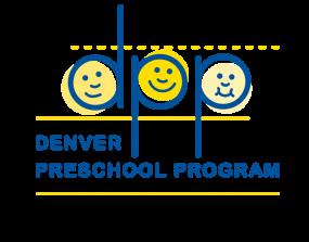 denver-preschool-program-logo.png