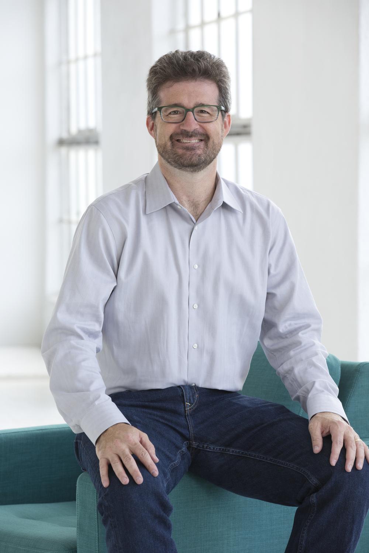 Metrix IQ Technology Strategist, Matt Tessar