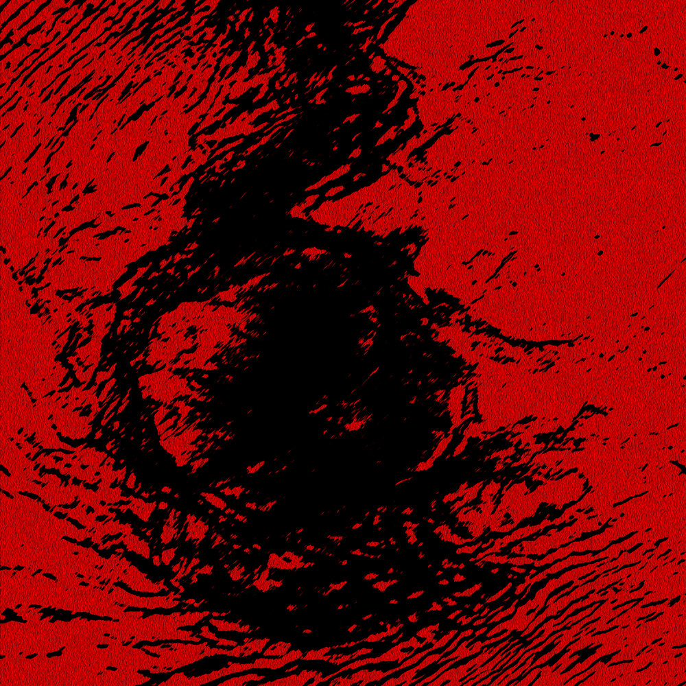 red16.jpg