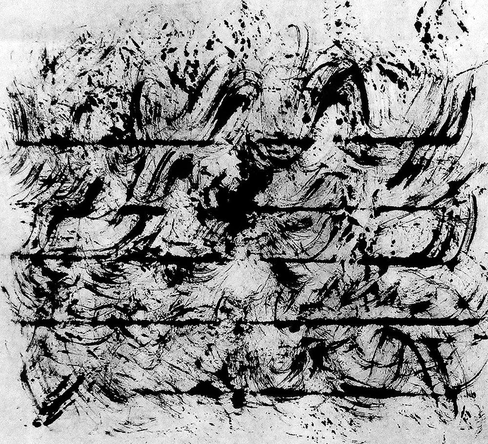 web painting 3.jpg