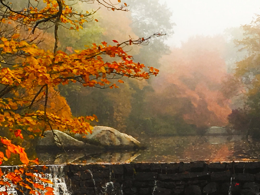 stone dam 7.jpg