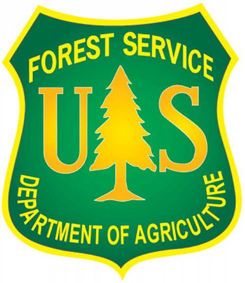 h-res Forest Service Logo (1).jpg