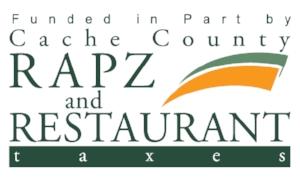 RAPZ-logo.png