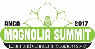 magnolia_summit_logo_small.jpeg