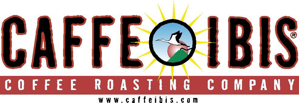 cafe ibis.jpg