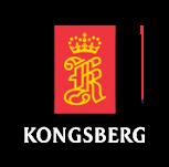 KSAT logo.png