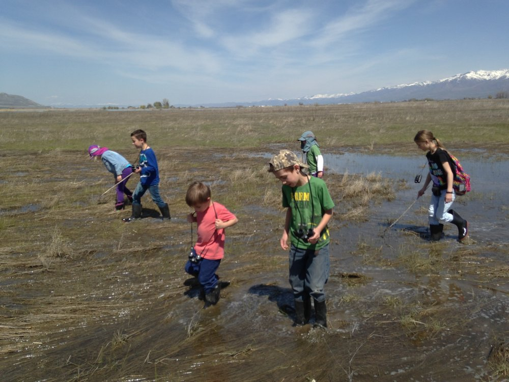 Homeschool_Cutler Marsh_4.12.2017_ET12.jpg