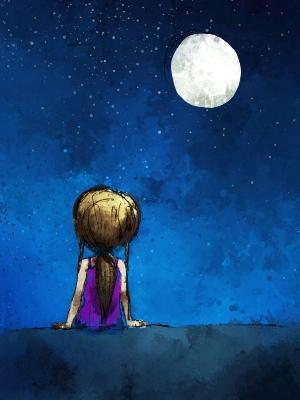 full_moon_girl.jpg