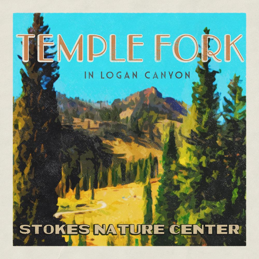 templefork.jpg