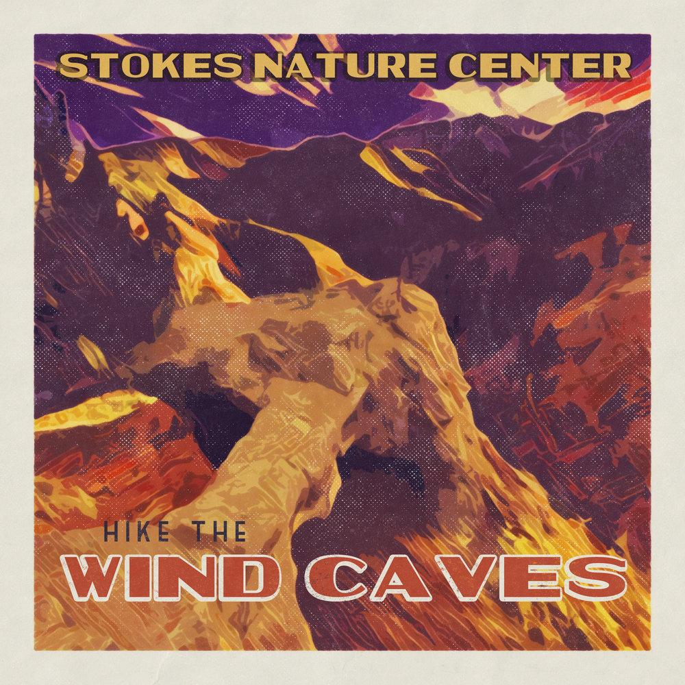 windcaves.jpg