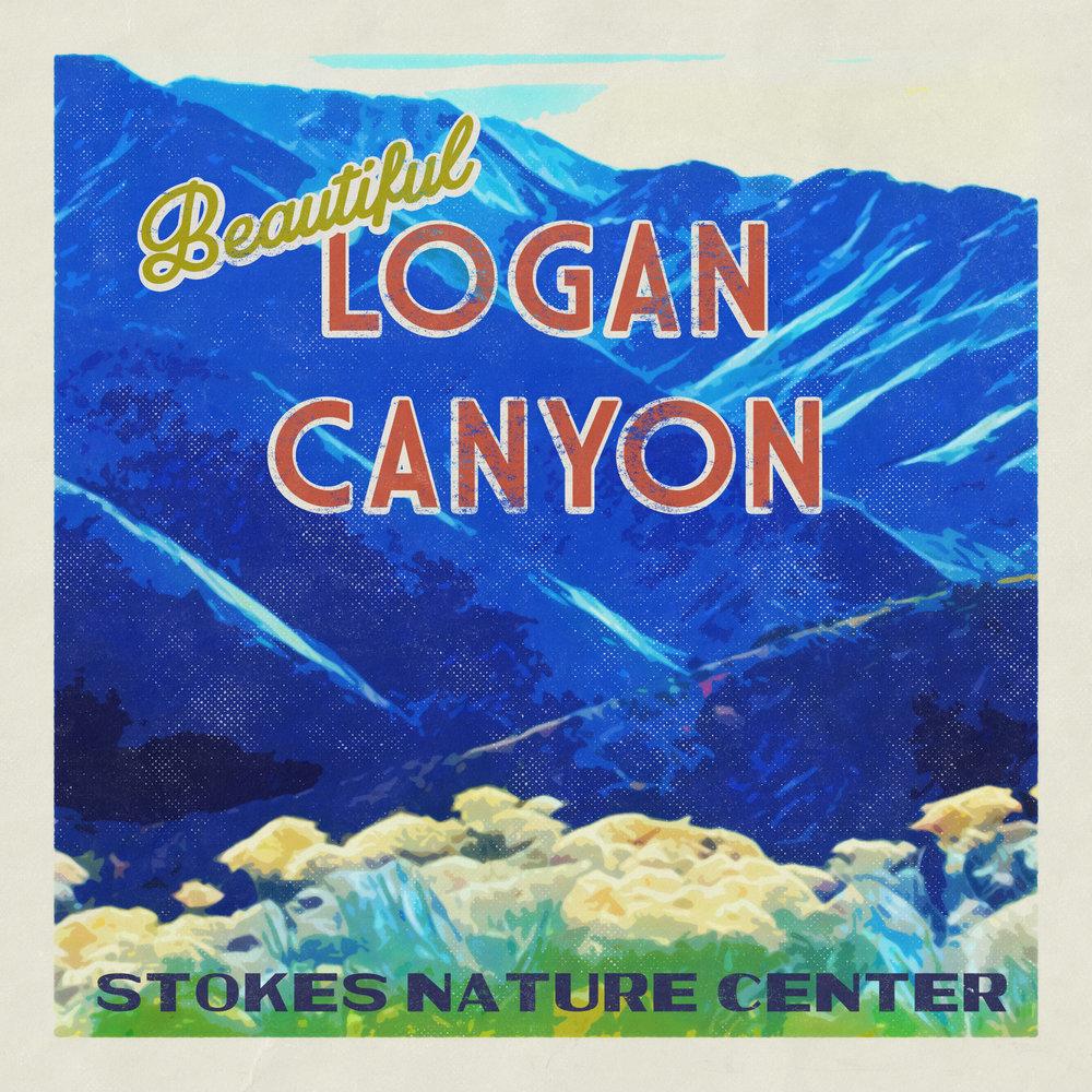 LoganCanyon.jpg