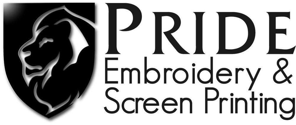 Pride Logo Vector-LR.jpg
