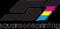 sq1 logo.png