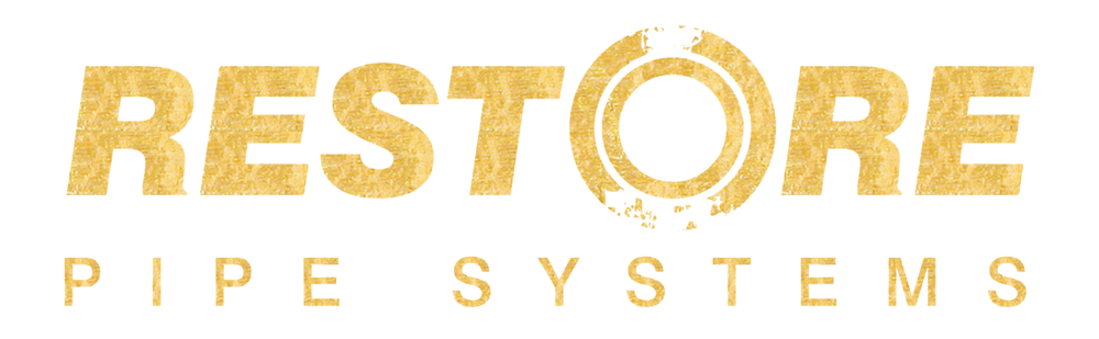 Copy of restorelogogold.png