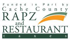 RAPZ-logoweb.jpg