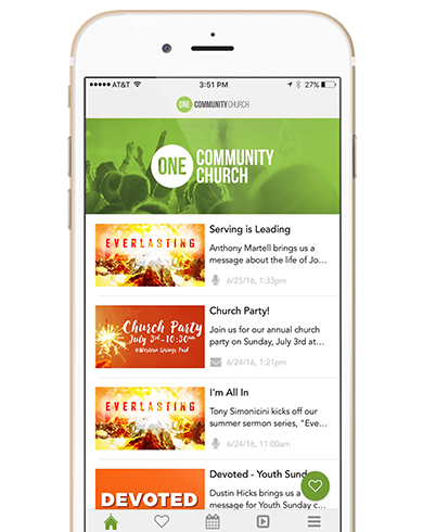 ChurchLink-Activity-Feed.png