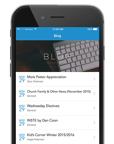 Blog-screenshot-church-app.png