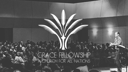 Church Partners - Grace Fellowship Church.jpg