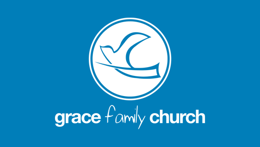 Church Partners - Grace Family Church.jpg