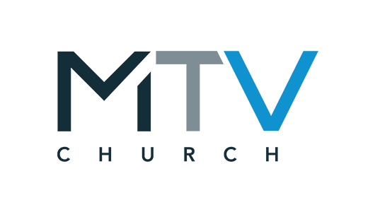 Church Partners - MTV Church.jpg