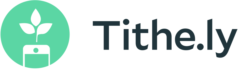 tithely-logo.png