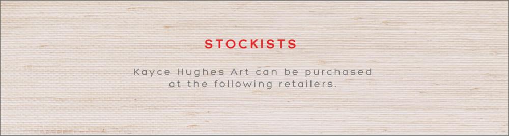 StockistsBanner.png