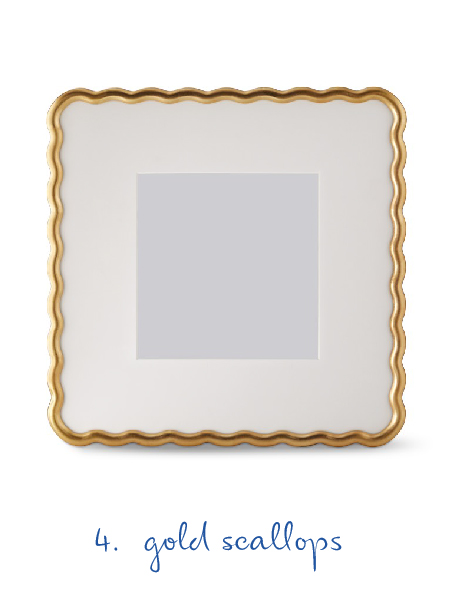Gallery Wall Frame images-04.jpg