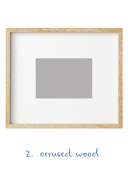Gallery Wall Frame images-02.jpg