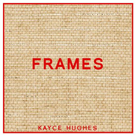 Pinterest Board Cover Images - Frames-57.jpg