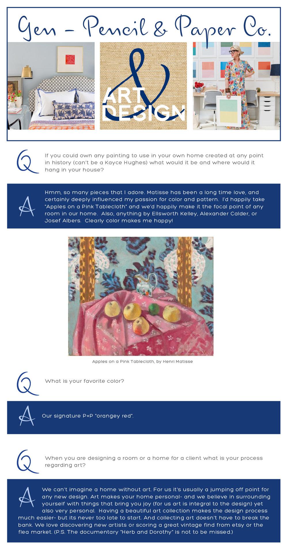 Art & Design Series - Gen Sohr-02.jpg