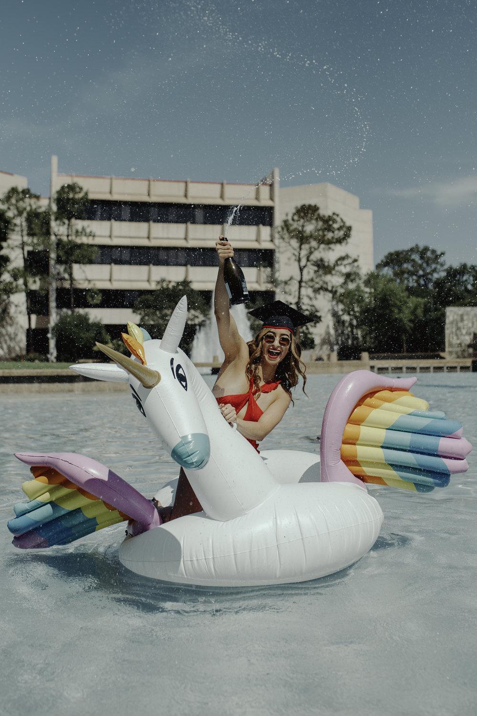 sarah float.jpg