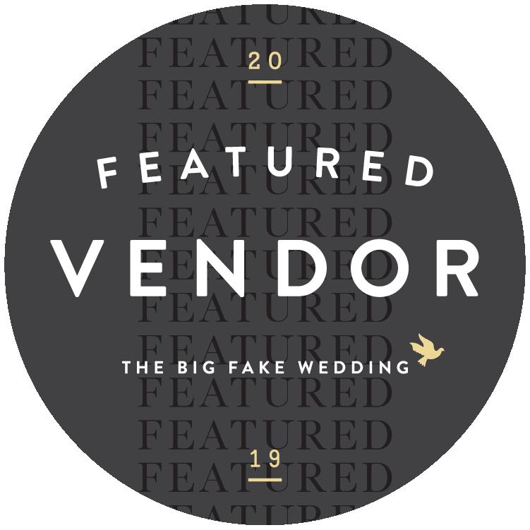 featured vendor