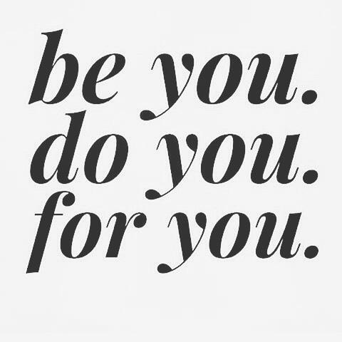 Thursday inspiration✨ . . . #selflove #selfcare #inspiration #shoplocal #shophotpetunias #scottsdaleboutique #az