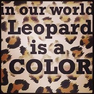 #truth 🍂 #fall #leopardprint #style #musthave #shophotpetunias#boutiqueshopping #scottsdale #az