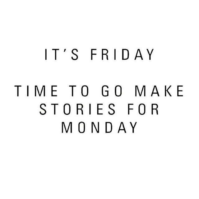 Friday vibes! 💫 Go out and make it memorable! 💃🏼 💫 #itstheweekend #scottsdaleboutique #shophotpetunias #scottsdale #az