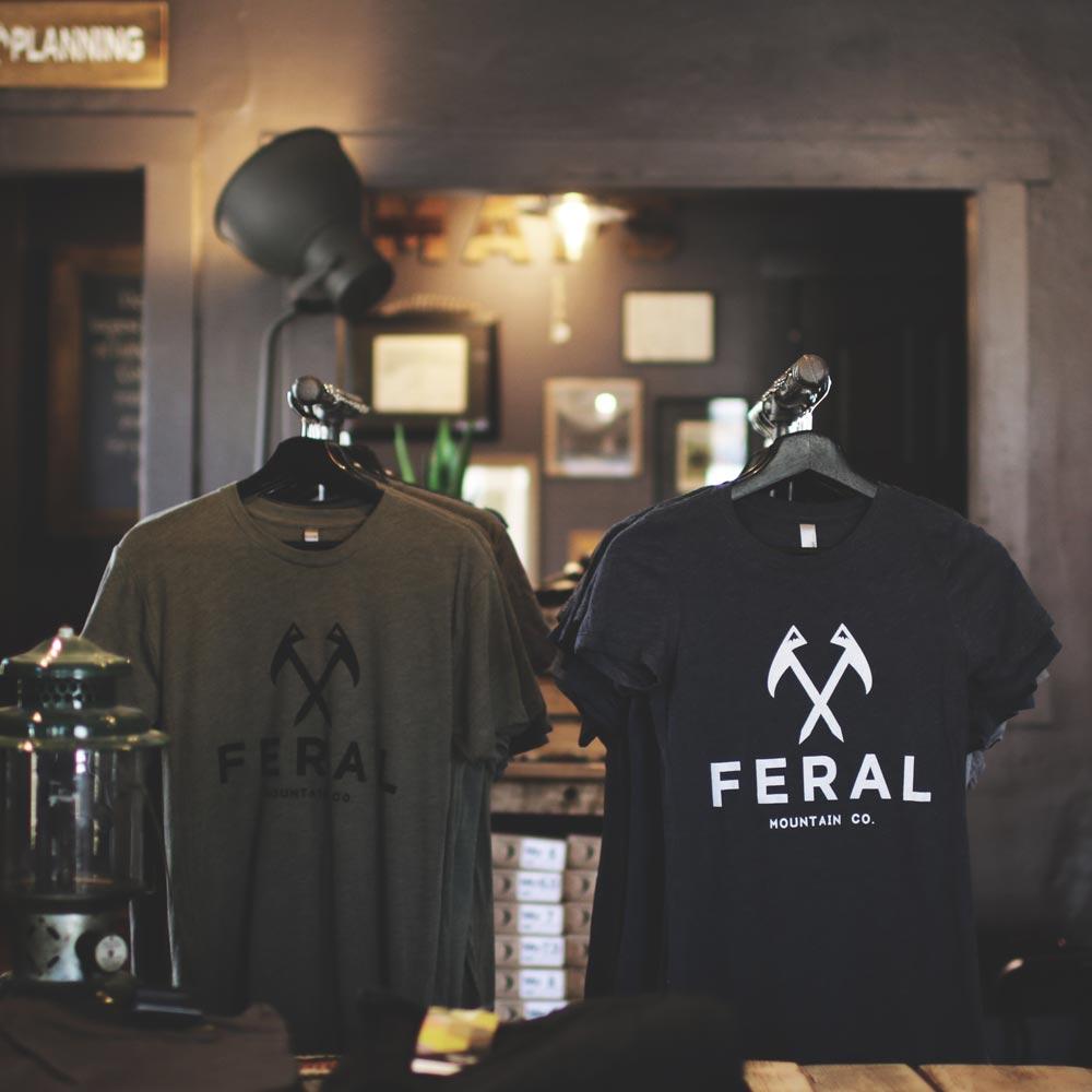 Feral-photo-4.jpg